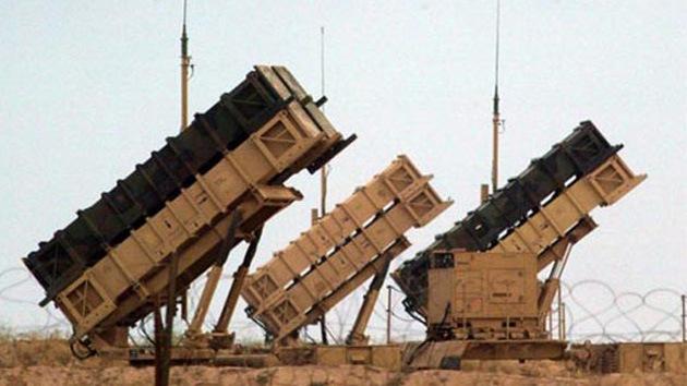 EE.UU. ofrece a Rusia soluciones de su sistema antimisiles en Europa