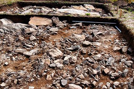 Un geoglifo descubierto en Rusia le disputa la antigüedad a las líneas de Nazca 2ba5bf9191ee61dc1174460c646b3808_article430bw