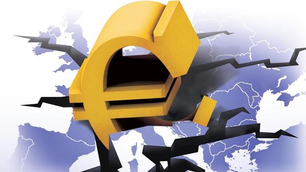 "Premio nobel de economía: ""La eurozona sufre un fiasco total"""