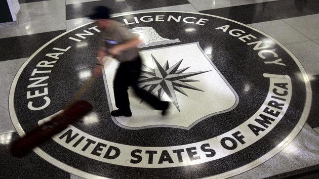 EE.UU. teme que la publicación de un informe sobre torturas de la CIA genere protestas