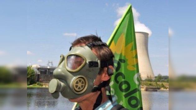 Crecen los debates en Europa sobre el uso de la energía nuclear