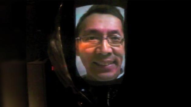 El 'Gran Hermano' te vigila ahora también en la oficina gracias a un invento japonés