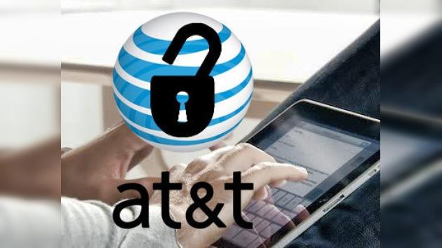 FBI investiga falla de seguridad que afecta a usuarios del iPad