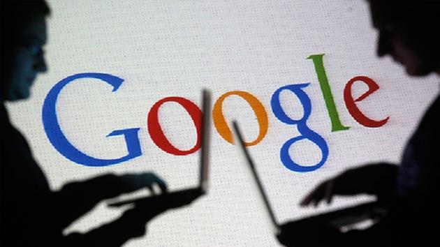 España aprueba la 'tasa Google': medios cobrarán a los agregadores de noticias