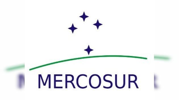 El Congreso de Paraguay rechaza el ingreso de Venezuela en el Mercosur