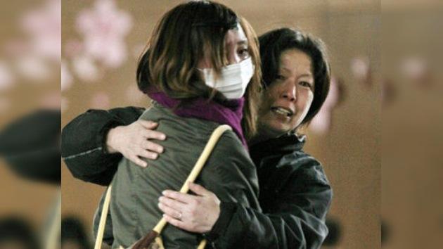 Científicos rusos pronosticaron el sismo en Japón ya en 1997