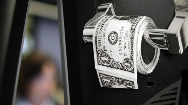 El comercio internacional sin dinero, una alternativa al dólar