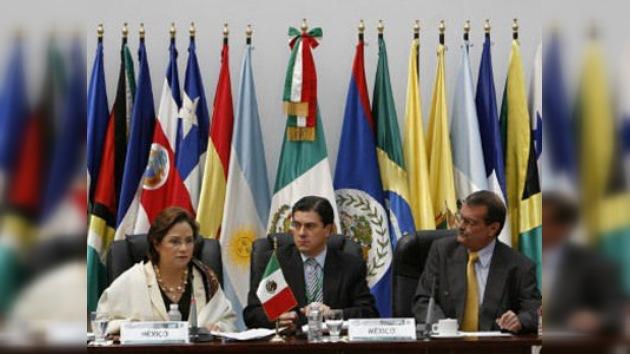 """Latinoamérica debe unirse y fortalecer su economía tras el """"fracaso del neoliberalismo"""""""