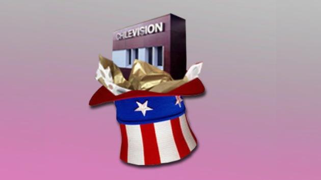 Chilevisión pasa a manos de un grupo estadounidense