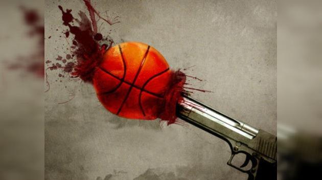 4 muertos y 14 heridos en un ataque a una cancha de baloncesto en Guatemala