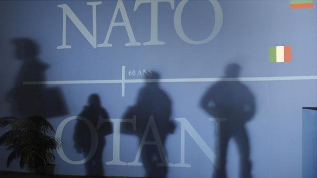 """""""La crisis ucraniana se planeó como pretexto para acercar la OTAN a las fronteras rusas"""""""