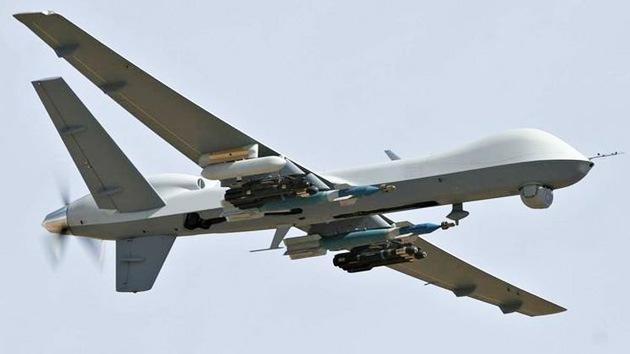 Rusia construirá su propio drone de combate