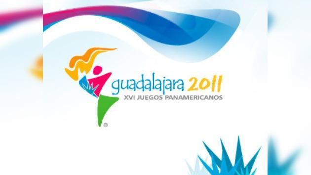 México pone en marcha los Panamericanos como símbolo de paz