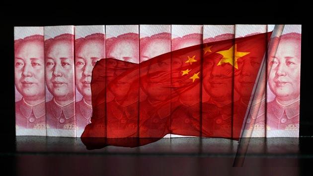 China se propone multiplicar por seis su inversión en los países árabes en 2020