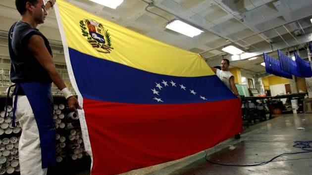 Venezuela da 48 horas al embajador de Panamá para abandonar el país