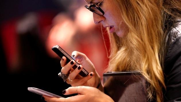 Nueva red social para desvelar secretos de forma anónima: ¿liberación o amenaza?
