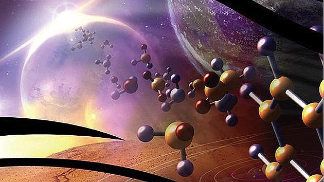 Un nuevo estudio ilumina el futuro de la civilización en el Universo