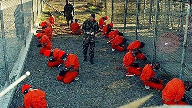 """La penitencia de un general: """"Fundé el centro de detención en Guantánamo. Fue un error"""""""