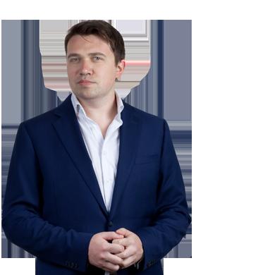 Borís Kuznetsov