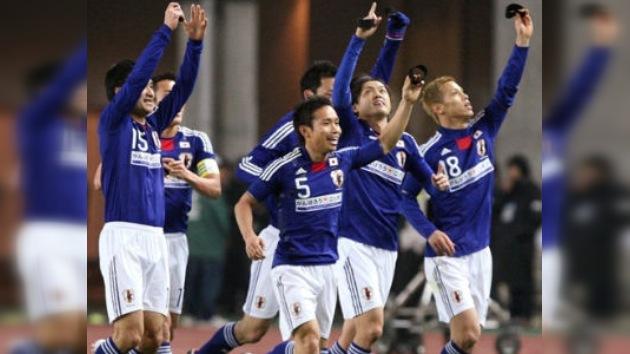 Copa América 2011: Japón decide participar mientras que España rechaza la invitación