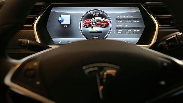 Descubra las aplicaciones para coches que cambiarán la forma de viajar radicalmente