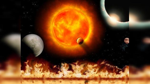 Científicos identificaron 18 potenciales destructores del Sistema Solar