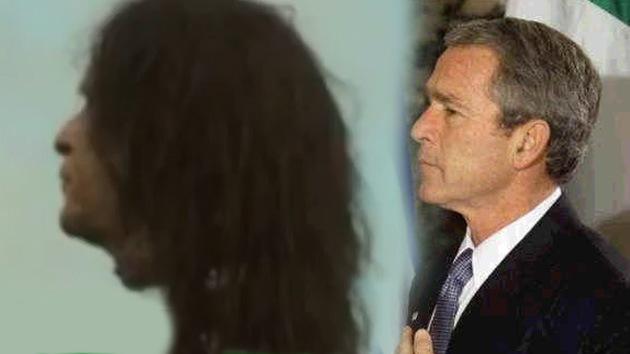 HBO enciende el escándalo al 'decapitar' a Bush en 'Juego de Tronos'