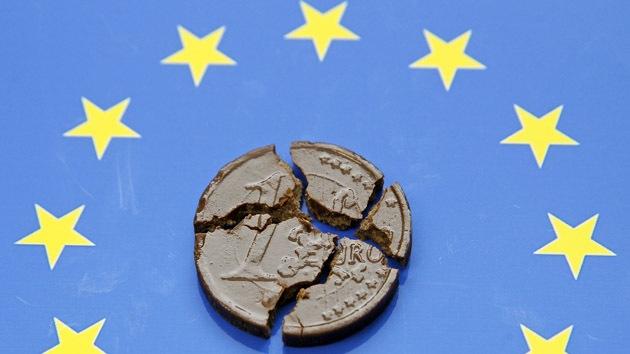 """Consejero presidencial ruso: """"La UE perdería un billón de euros tras sancionar a Rusia"""""""