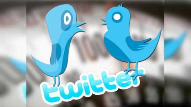 El Ministerio de Sanidad de España, contra la anorexia en Twitter