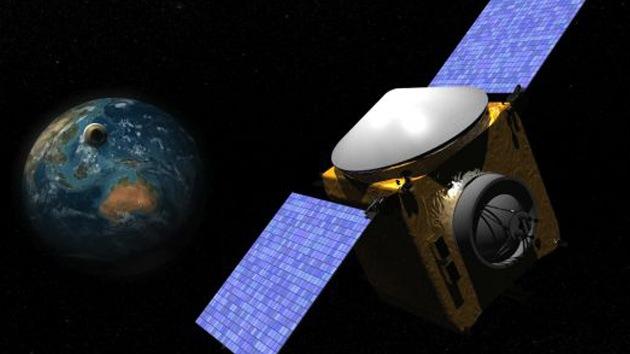 La NASA aprueba la misión hacia el asteroide más peligroso para la Tierra
