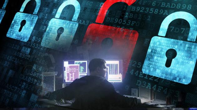 Symantec: Los conflictos entre Gobiernos se trasladarán al ciberespacio