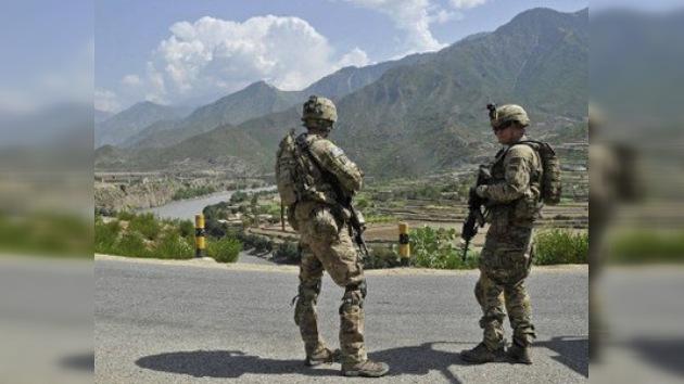 El ejército afgano contradice a EE.UU.: el militar que asesinó a 16 civiles no actuó solo