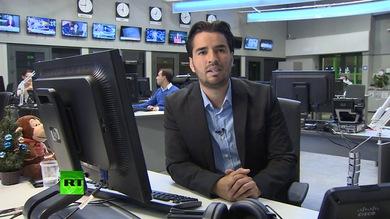 Respuestas directas: Erick Fonseca habla con los internautas