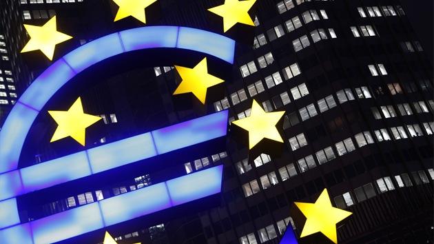 """Der Spiegel: Europa se está haciendo """"el harakiri económico"""""""
