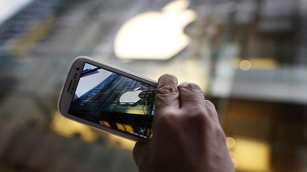 """Apple al descubierto: """"Era como trabajar en una nuclear sin protección antirradiactiva"""""""