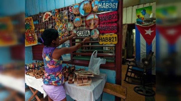 Se duplica el número de emprendedores independientes en Cuba