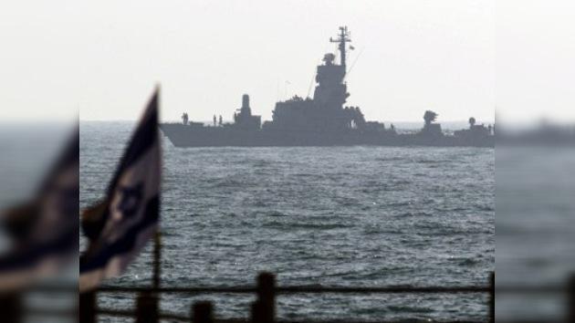 Israel atacaría Irán a espaldas de EE. UU.