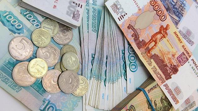 Rusia y Corea del Norte acuerdan efectuar sus transacciones mutuas en rublos