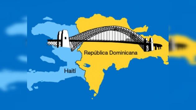 La ONU tiende puentes a un porvenir mejor para Haití
