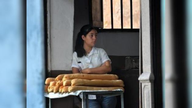 Cuba admite cooperativas en distintos sectores de la economía