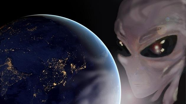 NASA: La vida alienígena saltará a la vista en 20 años
