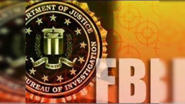 El FBI y sus 'Historias de fantasmas' sobre los 10 supuestos espías rusos