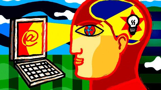 Científicos descubren que la mente humana puede ser 'hackeada'