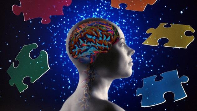 Confirman científicamente que la mente femenina es indescifrable para los hombres
