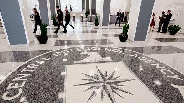 """""""La CIA ha torturado durante décadas, desde la época de Eisenhower"""""""