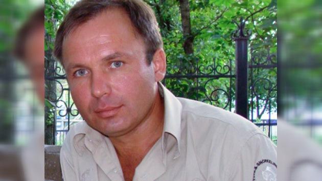 Retrasan el juicio contra el piloto ruso acusado en EE. UU. de tráfico de drogas