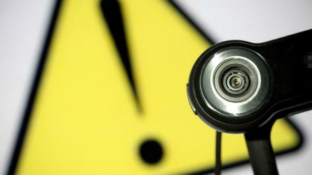 EE.UU.: Una compañía pacta con el Estado tras espiar a miles de clientes con cámaras web