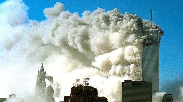 'Contra el miedo': Millones de musulmanes de EE.UU. marcharán el 11-S