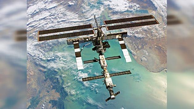 La Estación Espacial Internacional, el albergue orbital más longevo