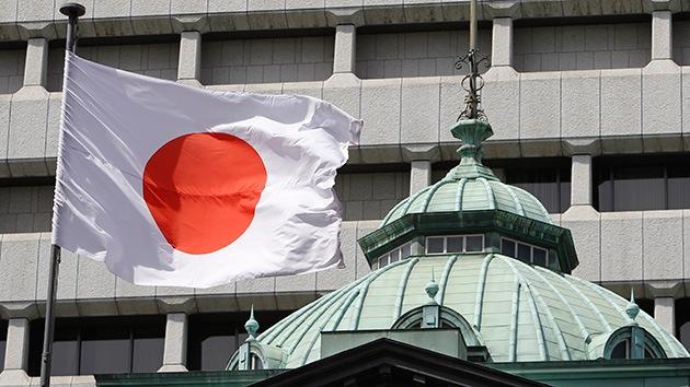 Japón amplía las sanciones contra Rusia por la situación en Ucrania